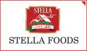 STELLA FOODS