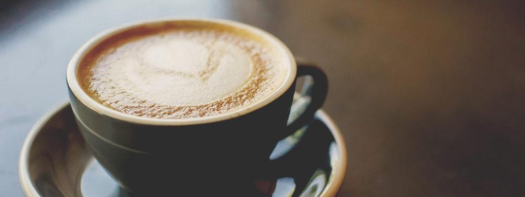 coffee-821490_1920_2