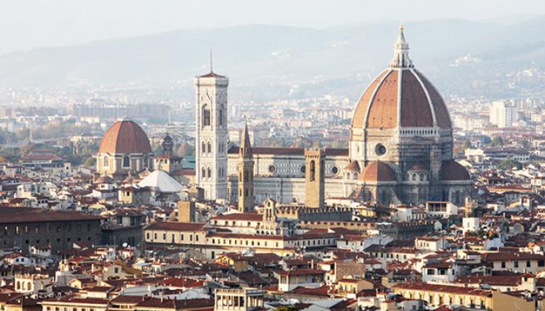 イタリア文化史
