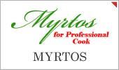 index_myrtos