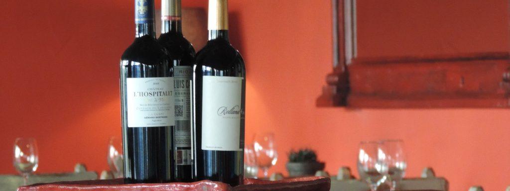wine-1593943_1280